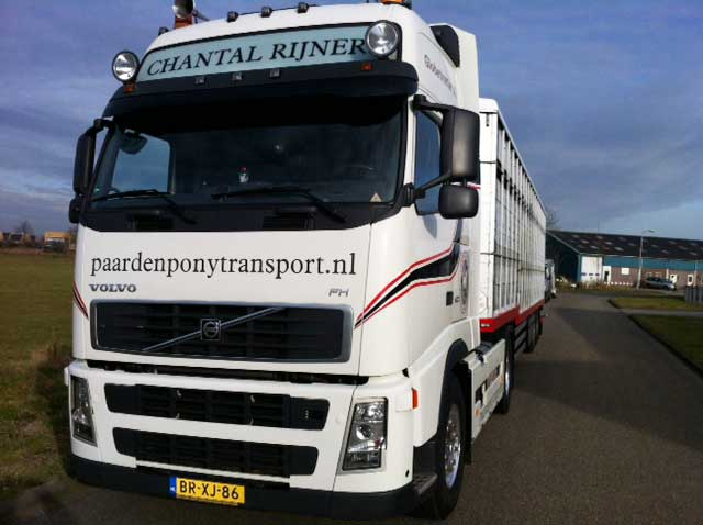paardentransport2